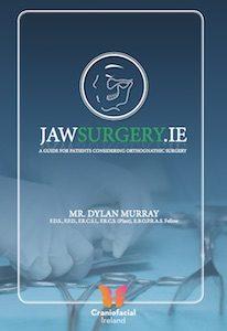 Orthofacial Surgery